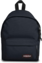Mochila Eastpak Orbit Mini 10L