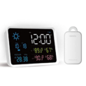 Xiaomi YUIHome Weather Station