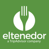 750 Yums ElTenedor (+1500 restaurantes doble Yums)
