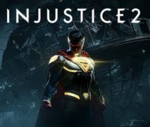 Injustice 2 – PC