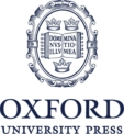 200 libros digitales gratis en la Universidad de Oxford