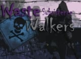Waste Walkers Subsistence PC