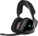 Auriculares inalámbricos Corsair VOID ELITE