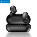 Auriculares Haylou GT1 TWS