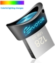 Pendrive USB 3.0 128GB RGB