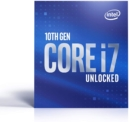 Procesador Intel Core i7-10700K