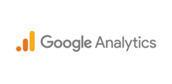 Curso Avanzado Google Analytics y Google Tag Manager