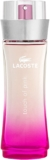 Lacoste Touch of Pink, 90ML