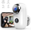 Victure ip wifi 1080p HD