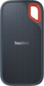 SSD Portable SanDisk Extreme 2TB
