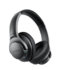 Auriculares Anker Soundcore
