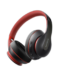Auriculares Anker Soundcore Life Q10