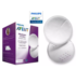 Discos absorbentes Philips Avent