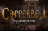 Videojuego Copperbell DRM Free