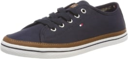 Sneakers mujer Tommy Hilfiger