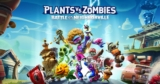 Plants vs. Zombies: La Batalla de Neighborville PC