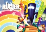 Runner3 Nintendo Switch
