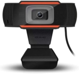 WebCam Aibecy HD 1080P