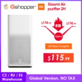 Xiaomi Mi Mijia Air Purifier 2H
