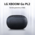 Altavoz bluetooth LG XBOOM Go PL2 5W