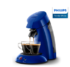 Cafetera Philips Senseo HD6554/81