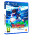 PS4 CAPTAIN TSUBASA: RISE OF NEW CHAMPIONS SPECIAL EDITION