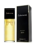 Perfume Grès Cabochard Women 100ml