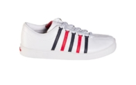 Zapatillas KSWISS The Classic