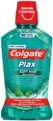 Colgate Plax Multiprotección, Enjuague Bucal – 250 ml