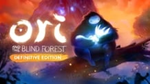 Ori and the Blind Forest Definitive Edition (Steam)