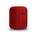 Altavoz bluetooth NGS Roller Coaster Red 10W