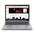 Lenovo Ideapad 330-15AST AMD A6-9225 4GB/128GB