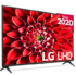LG 55UN7100ALEXA – Smart TV 4K UHD (55″)