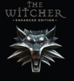 The Witcher: Enhanced Edition gratis