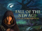 Juego Fall Of The New Age Collector's Edition para PC
