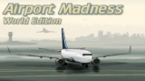 Airport Madness: World Edition (DRM-Free)