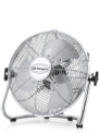 Ventilador industrial Power Fan Orbegozo PW 1321