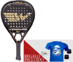 Pala Wingpadel Air Force 2.0 + regalos