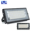 Foco LED impermeable 50W