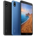 Redmi 7A 2GB/32GB