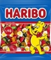 1 kg Haribo Funky Mix