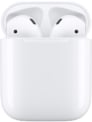 Apple Airpods V2
