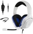 Auriculares gaming THE G-LAB Korp