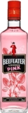 Beefeater London Pink 700ML