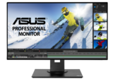 Monitor Asus 23,8″ FHD IPS 5ms