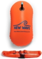 New Wave Swim Bubble Boya de natación