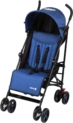 Silla de Paseo ultraligera Safety 1st Rainbow