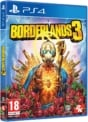 Borderlands 3 para PS4 y Xbox One