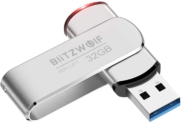 Pendrive USB 3.0 32GB BlitzWolf