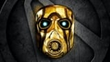 Borderlands The Handsome Collection Epic Games